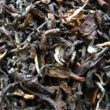 "Formosa ""Top Fancy Oolong"""