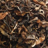 "Formosa ""Choice Oolong"""