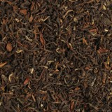 "Darjeeling ""Margaret`s Hope"""