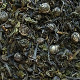 """""""Weißer Tee vom Gelben Berg"""""""