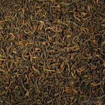 "Pu Erh China ""King of Pu Erh"""