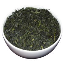 Japan Shincha Makizono
