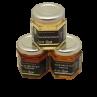 3x Bio Honig aus Österreich