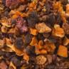 Milde Himbeere (Früchtetee)