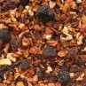 Kiwi Kirsch Tee