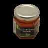 Bio Wald-Blüten Honig