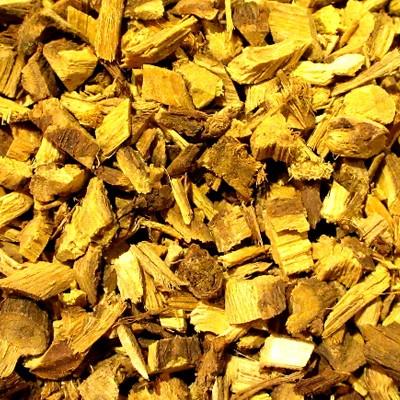 Süßholzwurzel natur