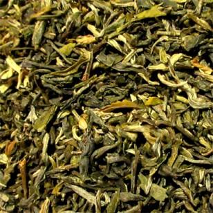 Xue Long - Weißer Tee