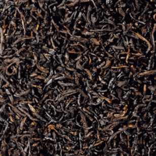 Earl Grey Mandarin Royal