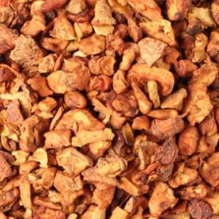 Persischer Apfel® - Früchtetee