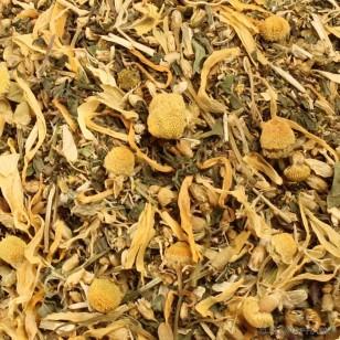 Magenperle® - Tee
