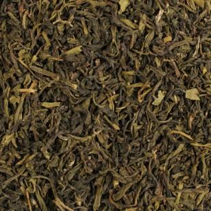Khongea Assam Grün