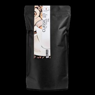 Brennpunkt || Espresso classic