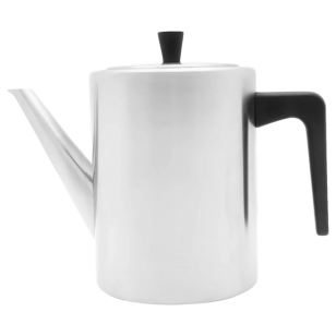 Teekanne Oslo 1,5l - bredemeijer
