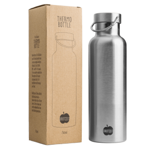 Brotzeit Thermosflasche 750ml