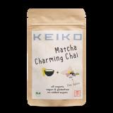 Matcha Charming Chai Bio - Keiko - 30g