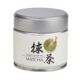 "Matcha Japan ""Shizuoka"" Biotee 30g Dose"