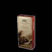 Teefilter XS