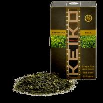 Kabuse No.1 50g Bio (1. Pflückung) - KEIKO