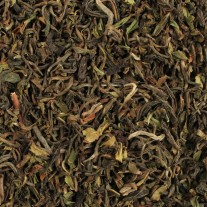 "Darjeeling ""Royal Garden"" FTGFOP 1 first flush"