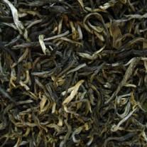 "White Bud ""Yin Zen"" - Weißer Tee"