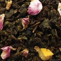 """""""Blüte von Taiwan"""" natürlich - Oolong Tee (100g)"""