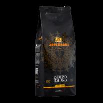 Attibassi Espresso Italiano (500gr)