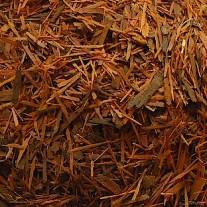 Lapacho Rinde natur - loser Tee