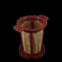 Tee Dauerfilter M (auch für Kaffee)
