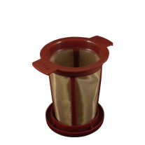 Tee Dauerfilter L (auch für Kaffee)