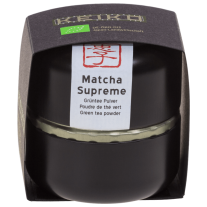 Bio Japan Matcha - Supreme 30g
