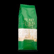 Helmut Sachers - Kaffee KOFFEINREDUZIERT - ganze Bohne (500g)