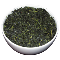 Japan Shincha Makizono (Flugtee)