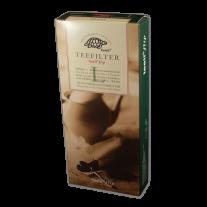 Teefilter L (100Stk) - für Kannen