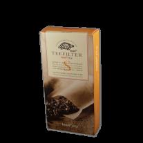 Teefilter S (100Stk) - für ca. 0,8l