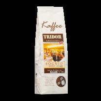 """Tridor """"SOGNIO"""" Espresso (250gr)"""