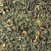 Ingwer-Fresh Ayurvedischer Tee