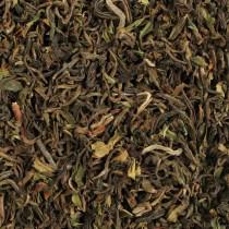 "Darjeeling ""Royal Garden"" FTGFOP 1 first flush"