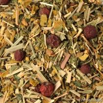 Relaxing Herbs