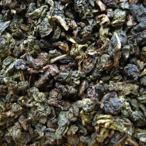 Tie Kuan Yin - China Oolong