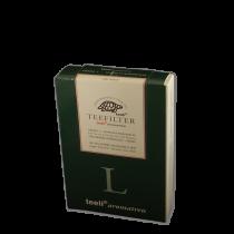 Teefilter aromatreu L