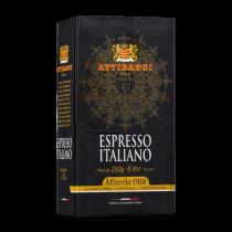 Attibassi Espresso Italiano gemahlen (250g)