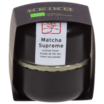 Keiko Bio Japan Matcha - Supreme 30g