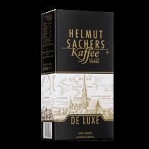 Helmut Sachers - DE LUXE Mischung