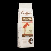 Kaffee Tridor Brasil blend