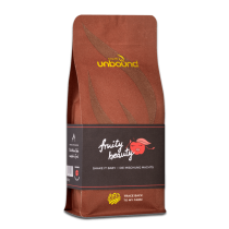 Fruity Beauty Fruchtige Kaffeemischung