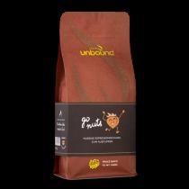 Go Nuts Nussige Kaffee- & Espressomischung