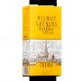 Helmut Sachers - SPECIAL/SONDER Kaffee Crema - gemahlen (250g)