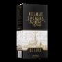 Helmut Sachers - DE LUXE Mischung - Kaffee gemahlen (250g)