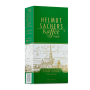 Helmut Sachers - Kaffee KOFFEINREDUZIERT - gemahlen (250g)